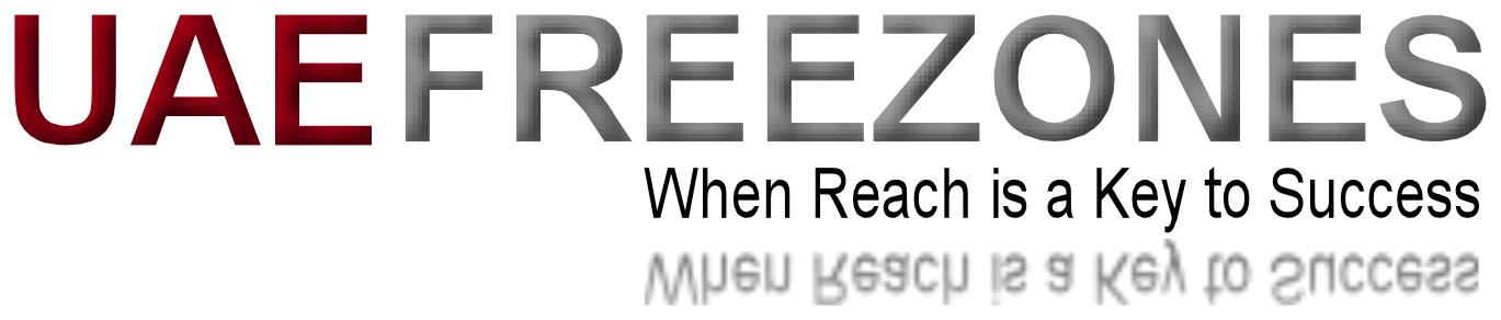 uaefreezones.com